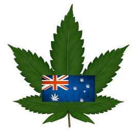 leaf_au_flag