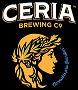ceria_brewing_company
